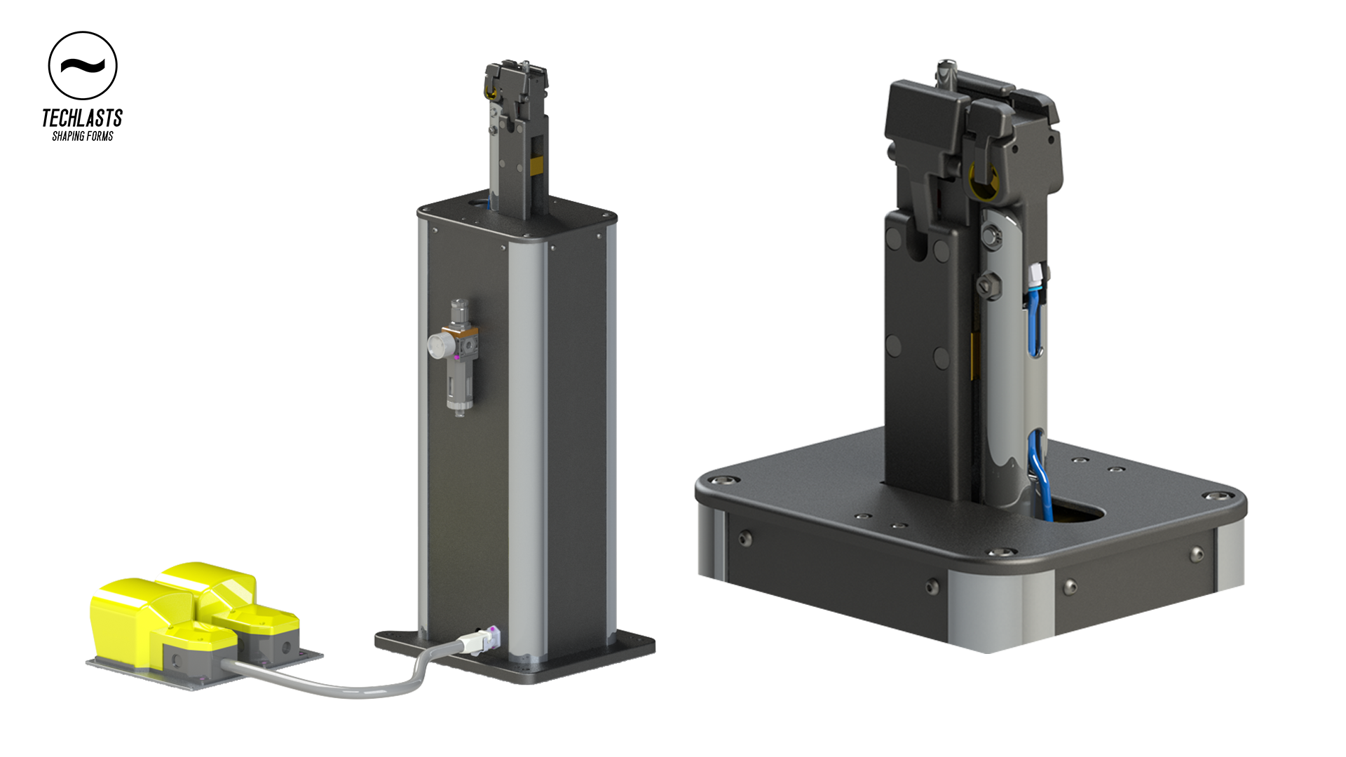 Delasting Machine for Direct Injection Lasts (3).png