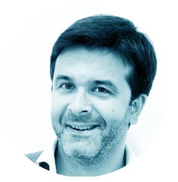 Pedro Silva   IT Management