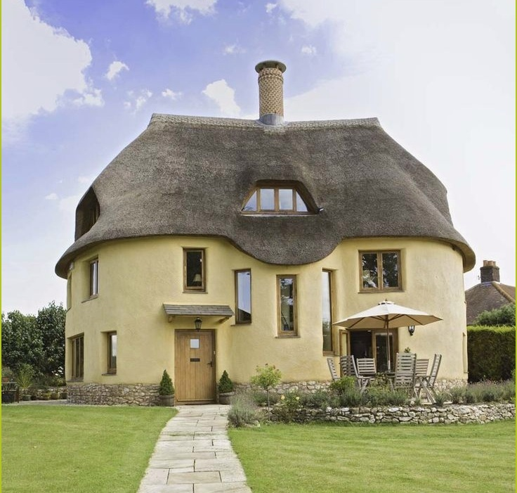 excellent-kevin-mccabe-cob-house-grand-designs-finished-for-ergonomic-designing-ideas-39-with-kevin-mccabe-cob-house-grand-designs-finished-03.jpg