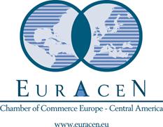 euracen1.png
