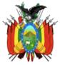 bolivia.png