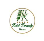 hotel-kennedy-logo-sponsor-afal.jpg