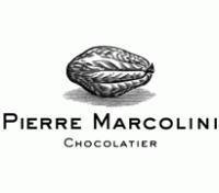 pierre-marcolini-logo-sponsor-afal-200x176.png