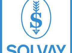 solvay-logo-sponsors-afal-241x176.png