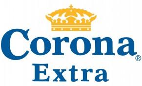 corona-extra-logo-sponsor-afal-291x176.jpg