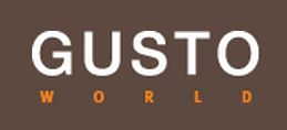 gusto-world-sponsors-afal.png
