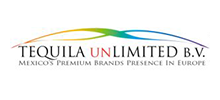 tequila-unlimited-bv-sponsors-afal.png