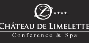 cheateau-de-limelette-sponsor-afal-291x141.jpg