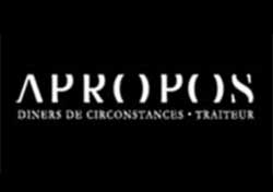 a-propos-sponsors-afal-250x176.png