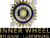 innerwheel-sponsors-afal.png
