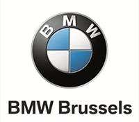 bmw-brussel-sponsors-afal-200x176.png