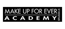 make-up-forever-academy-sponsors-afal.png