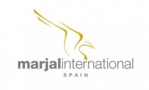 marjalinternational-291x176.jpg