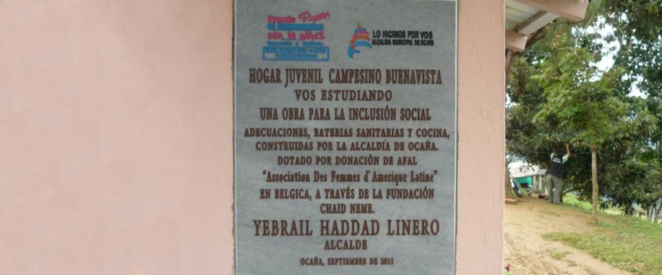 colombie-Hogar-Campesino-125-.jpg