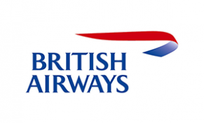 british-airway-291x176.png