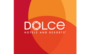 dolce-and-ressort-sponsors-afal-291x176.png