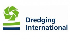 dredging-international-291x176.jpg
