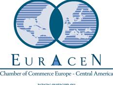 euracen1-233x176.png