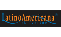 latinoamericana-de-turismo-logo-sponsors-afal.png