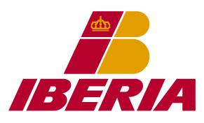 logo_iberia_logotipo_iberia2-291x176.png