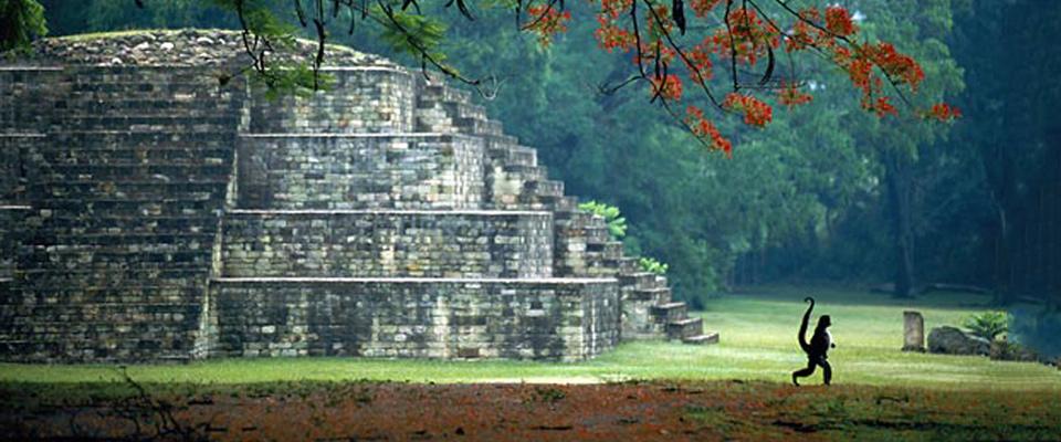Honduras-.jpg