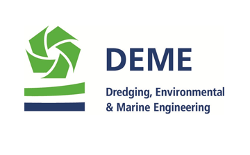 dredging-international-logo.png