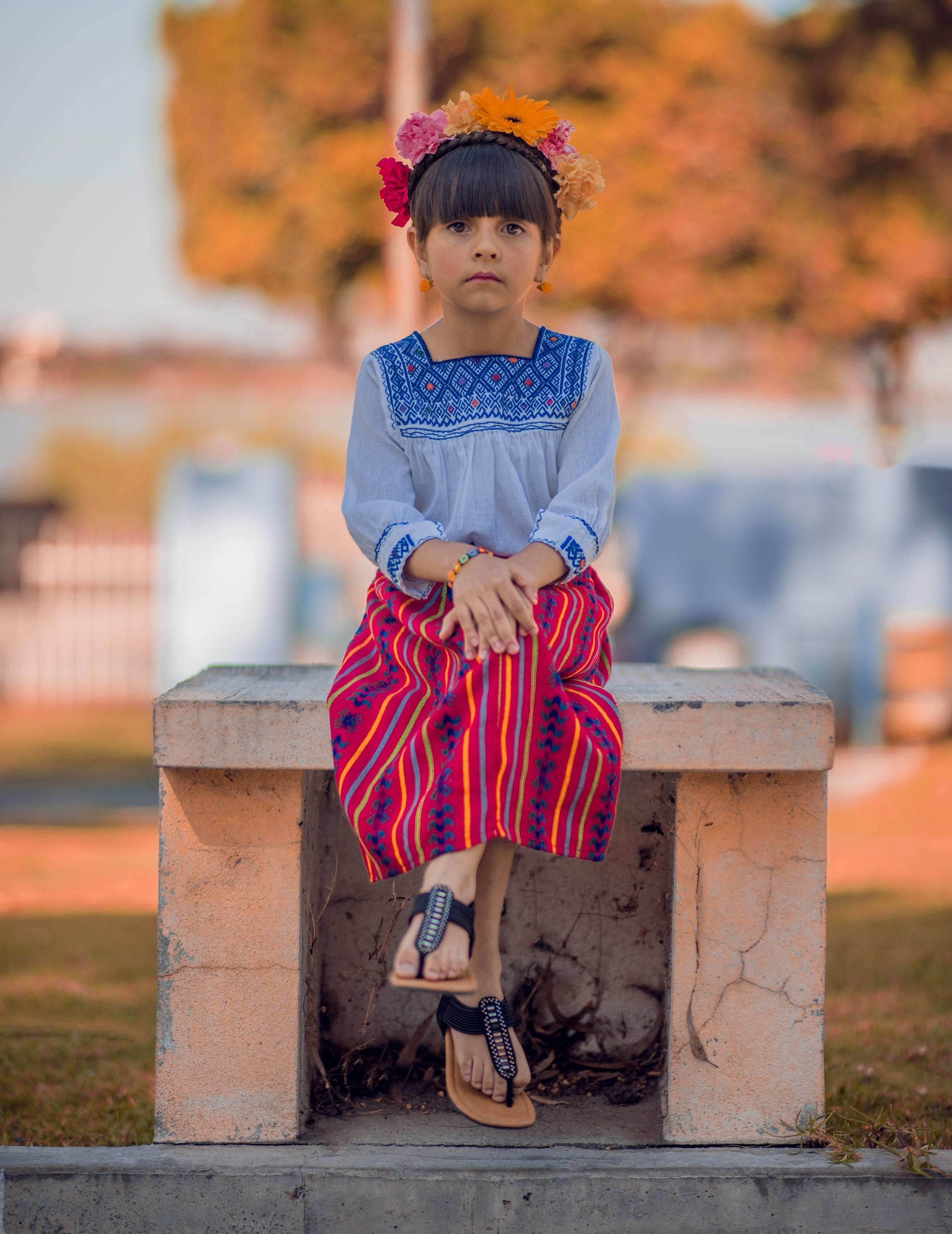 Hogar Rafael Guizar y Valencia, Mexique 2010 - Fondé le 12 juillet 1955 à mexico city par le père Yves Magninpour contribuer au développement des enfants (filles) afin qu'elles deviennent des personnes utiles et responsables. Le Foyer reçoit des filles entre 4 et 18 ansqui appartiennent à des familles ayant des problèmes économiquesou sont désintégrées. Elles n'ont pas toujours l'appui d'un de leurs parents, même si elles ne sont pas orphelines…