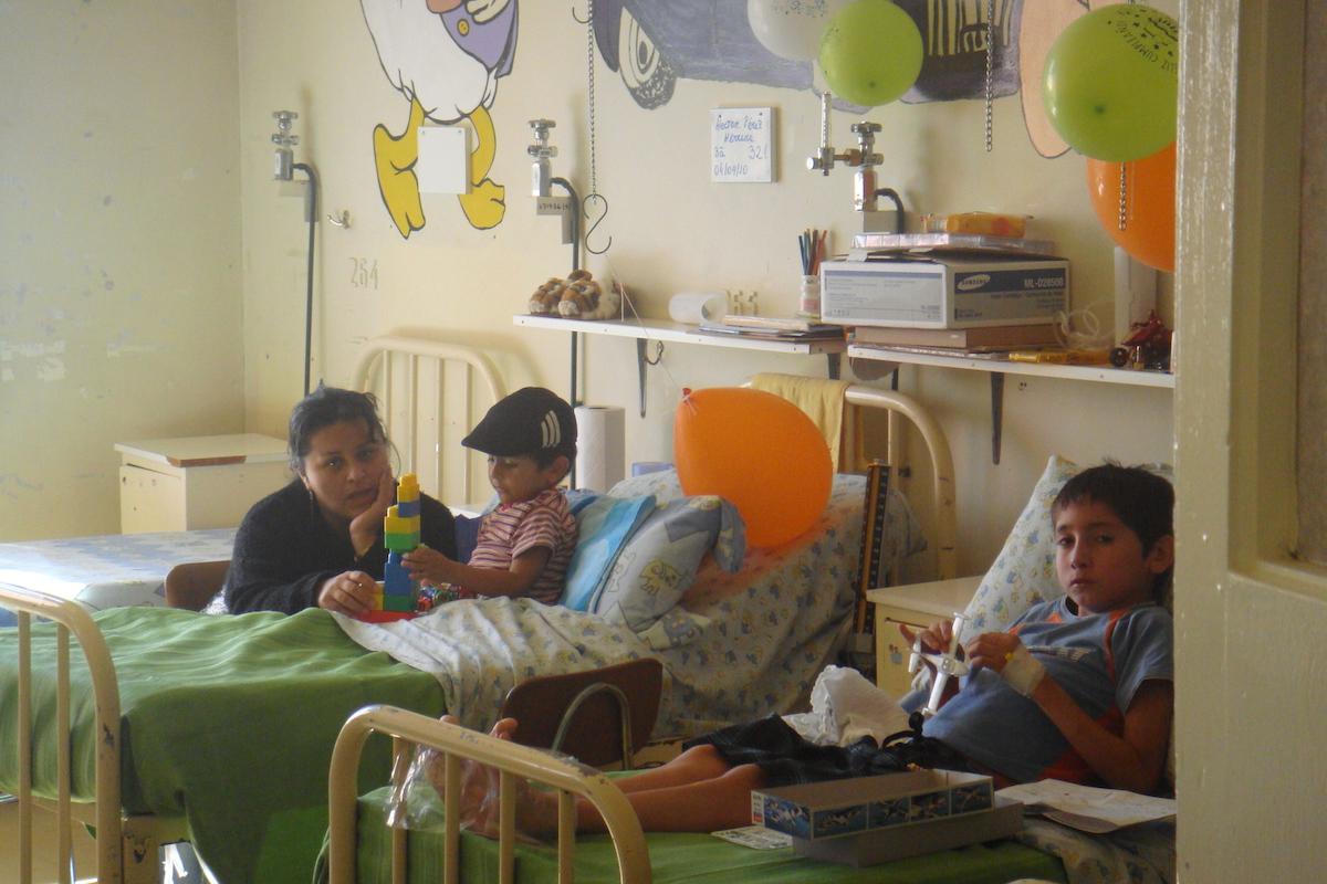 hospital de chillan pediatria.JPG