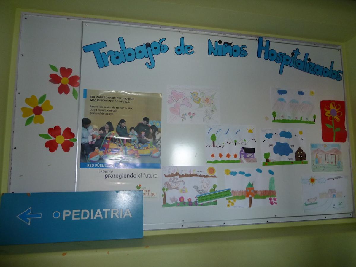 pediatria hospital de chillan - obras de ninos.JPG