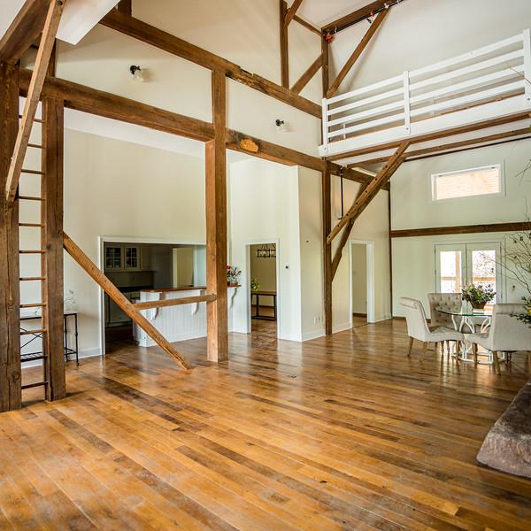 Photo Shoots  - Beautiful indoor and outdoor options