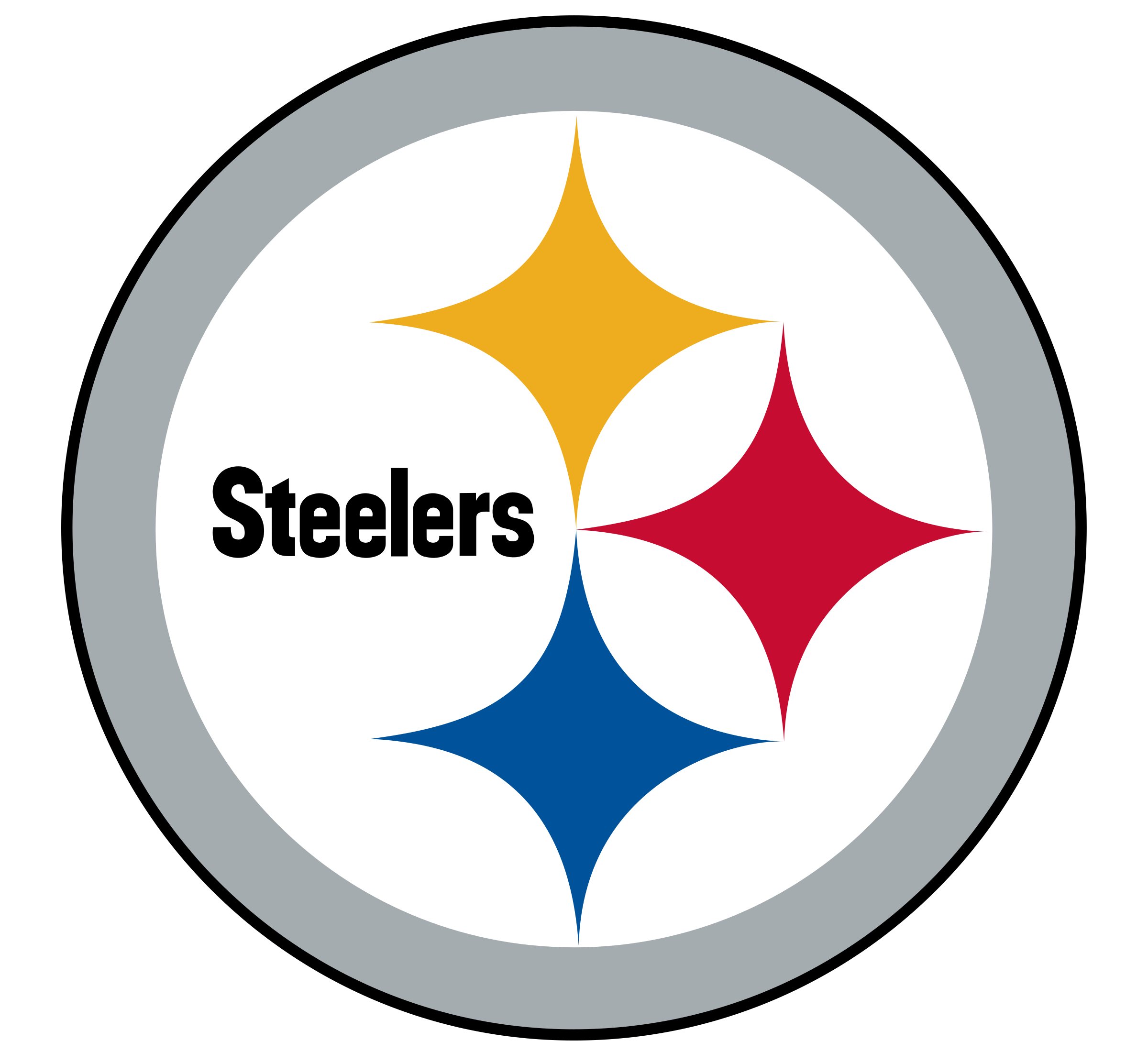 pittsburgh-steelers-logo-transparent[1].png