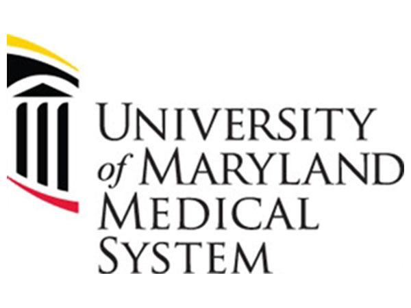 univerty-of-md-ms-logo.jpg