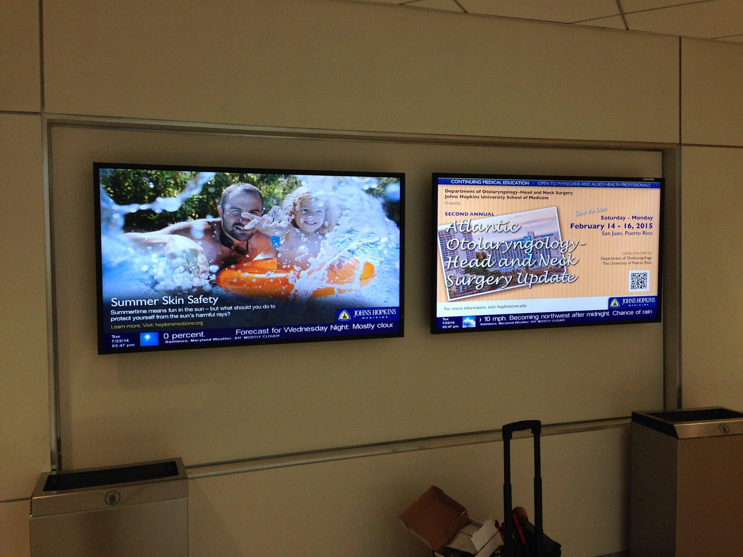 jh hospital nelson lobby (digital signage).jpg