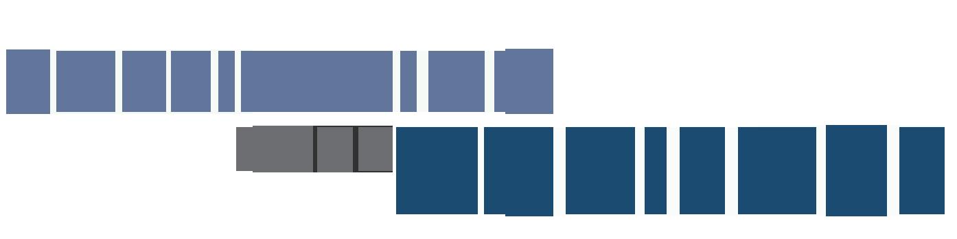 VPC Logo 2014_Captivating Text.png