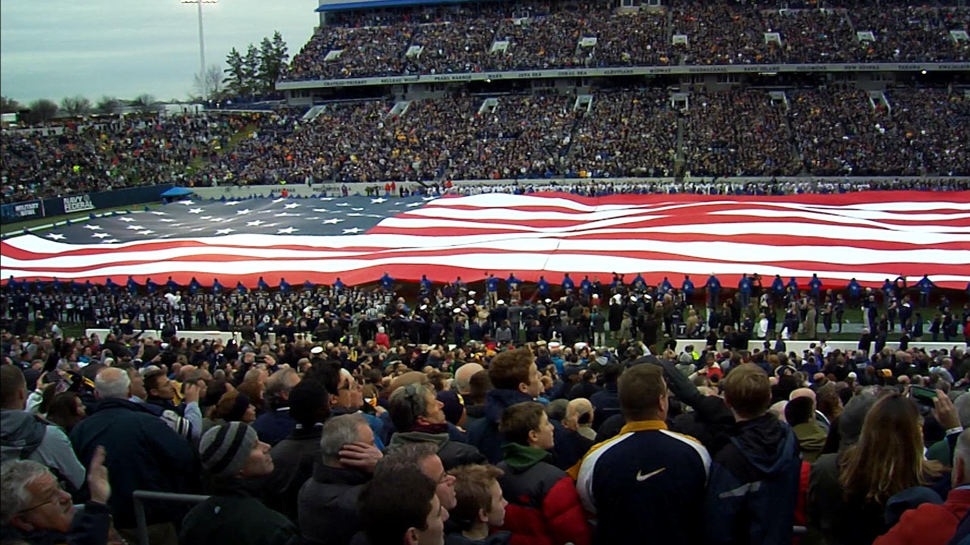 Military Bowl 2017 Promo.00_00_15_16.Still002.jpg