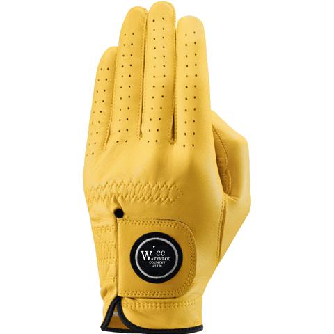 Golf Glove WCC 2.png