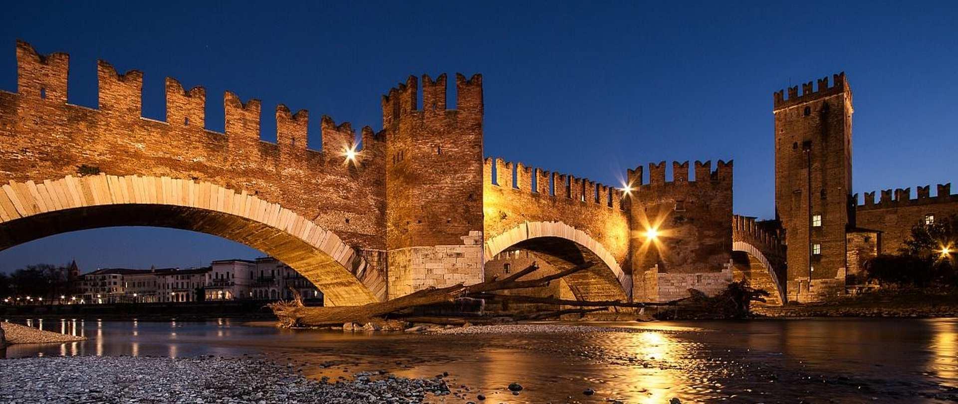 castelvecchio-ponte-scaligero.jpg.1920x810_0_24_15999.jpeg