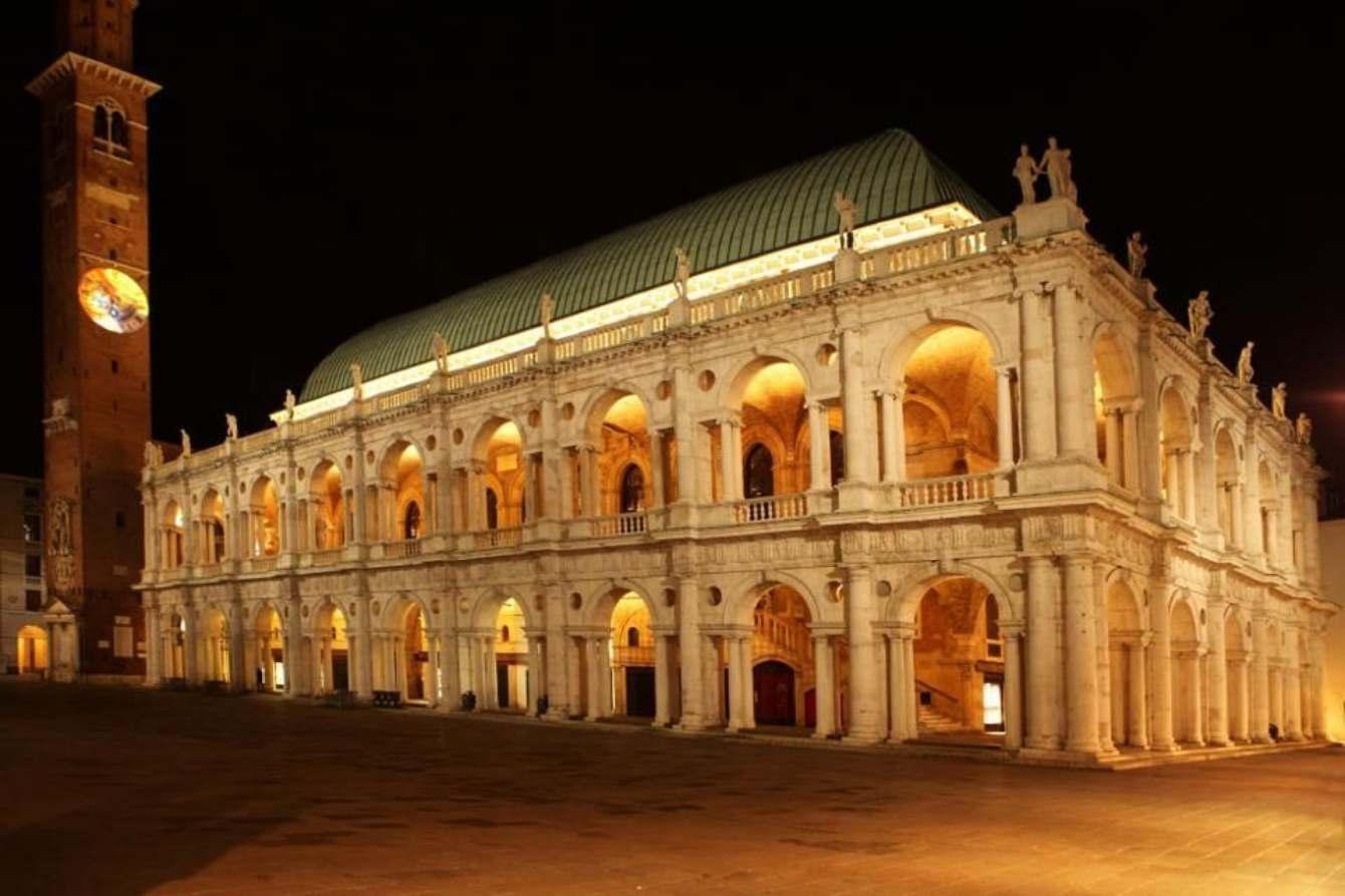 basilica-palladiana-vicenza.jpg.1340x0_default.jpg