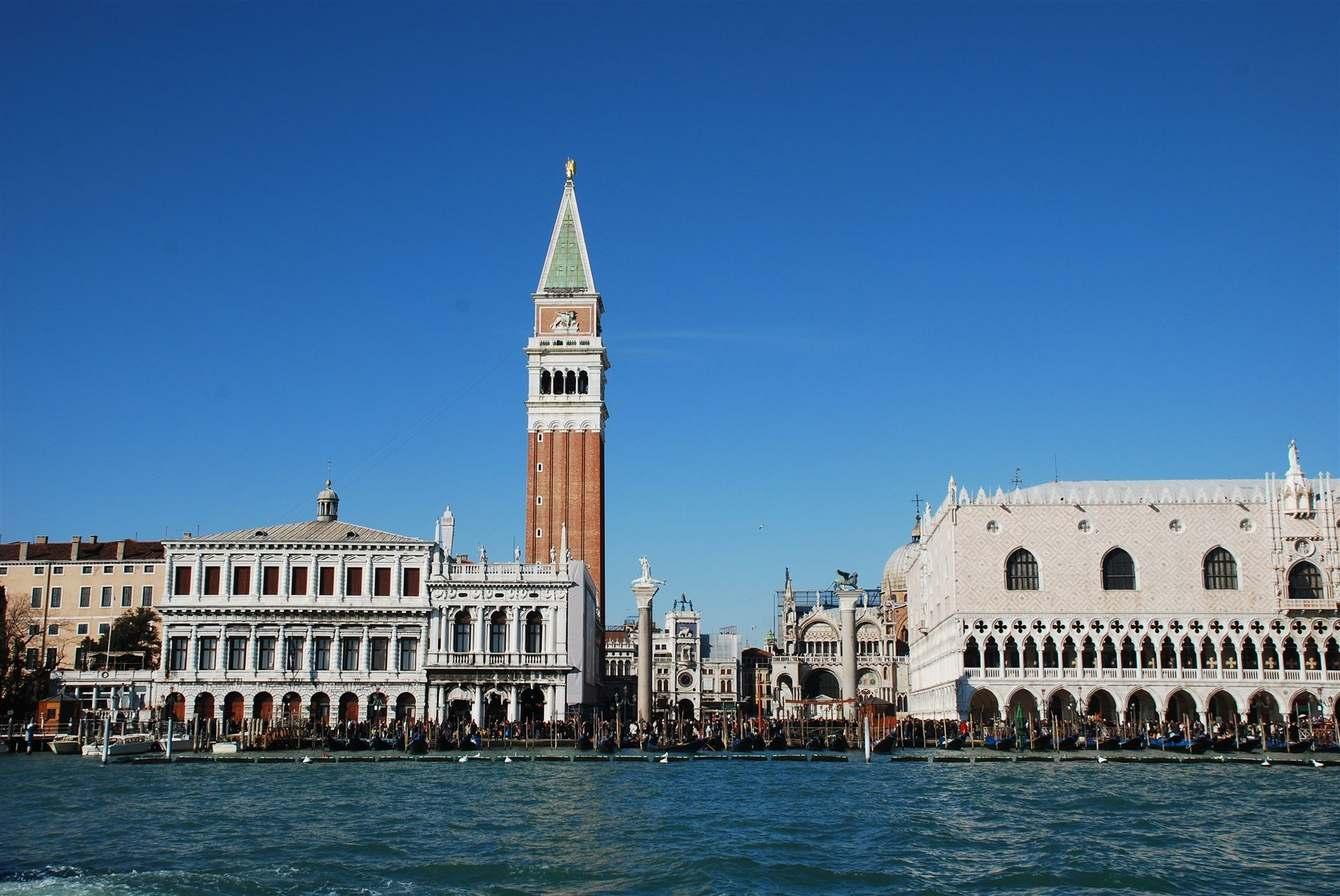 venezia.jpg.1340x0_default.jpg
