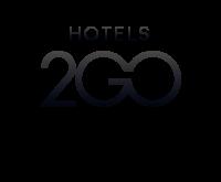 logo_hotel2go_Best_black.png