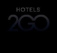 logo_hotel2go_aparthotel_black.png