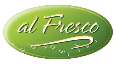 logo_website hill brothers_al fresco.png