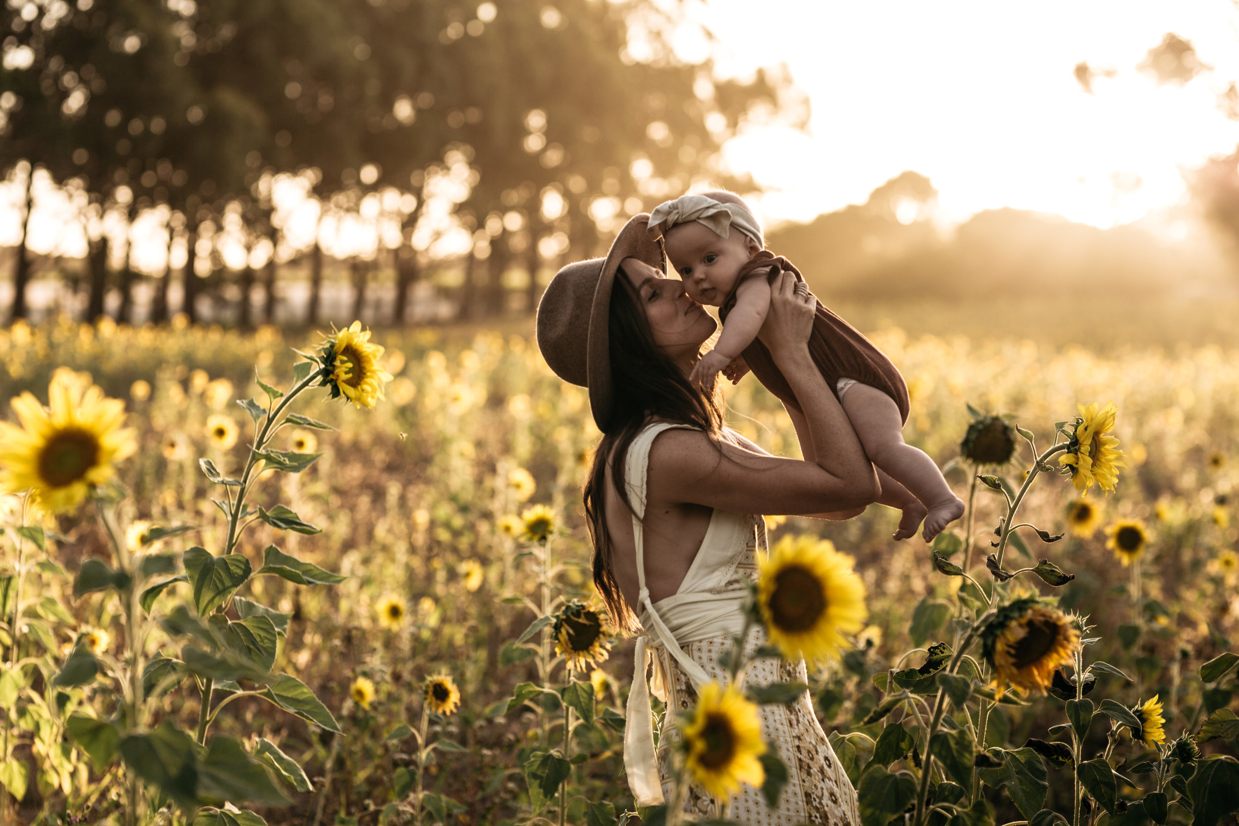 Elkie_Sunflowers2019_KHPhoto-12.JPG