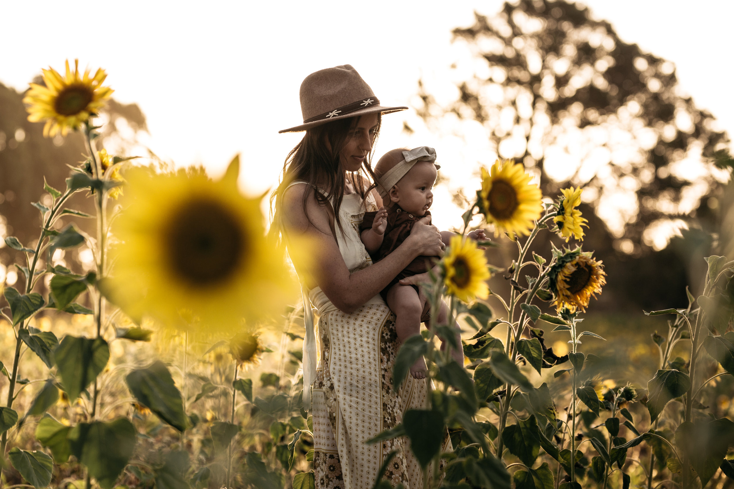 Elkie_Sunflowers2019_KHPhoto-14.JPG