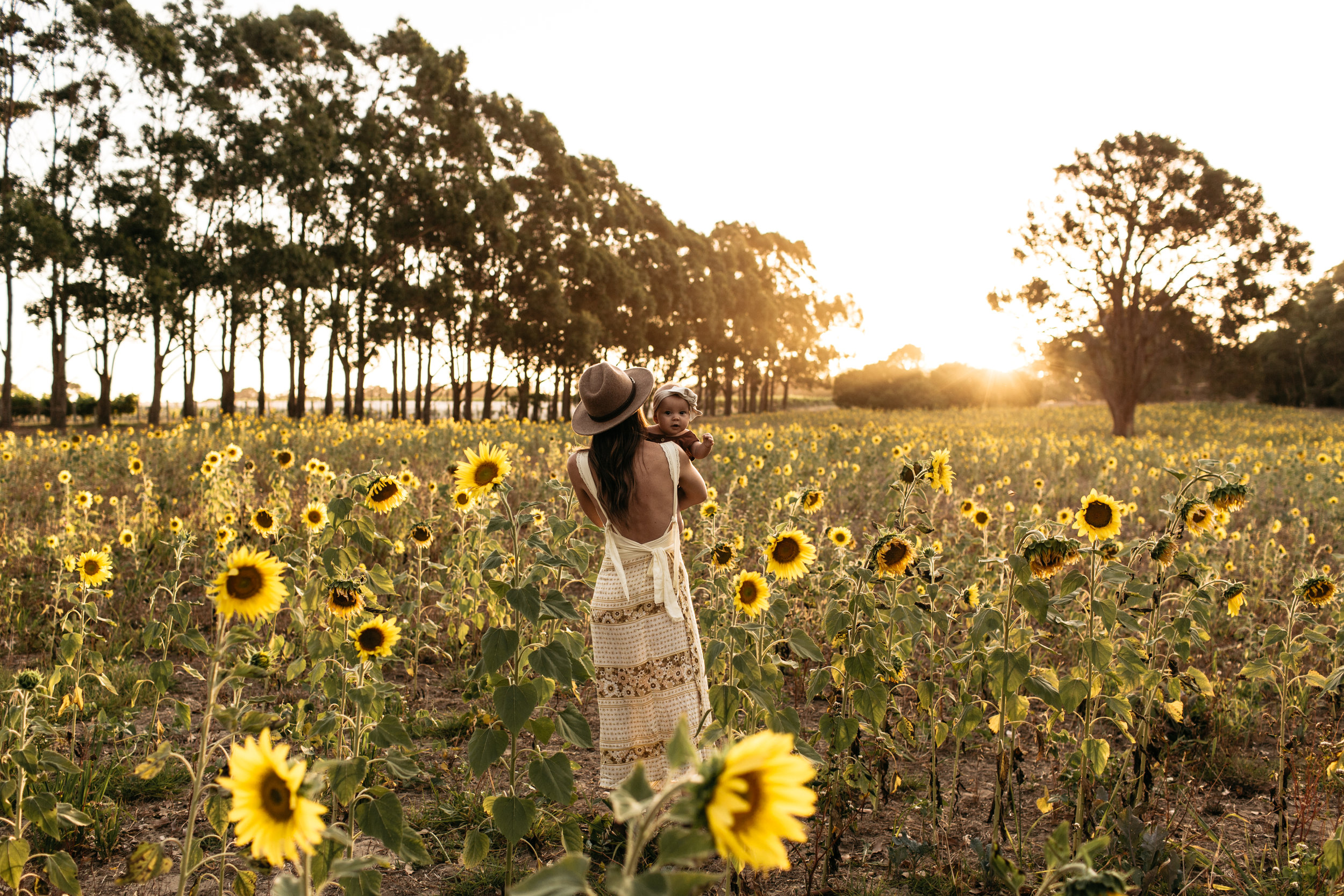 Elkie_Sunflowers2019_KHPhoto-39.JPG