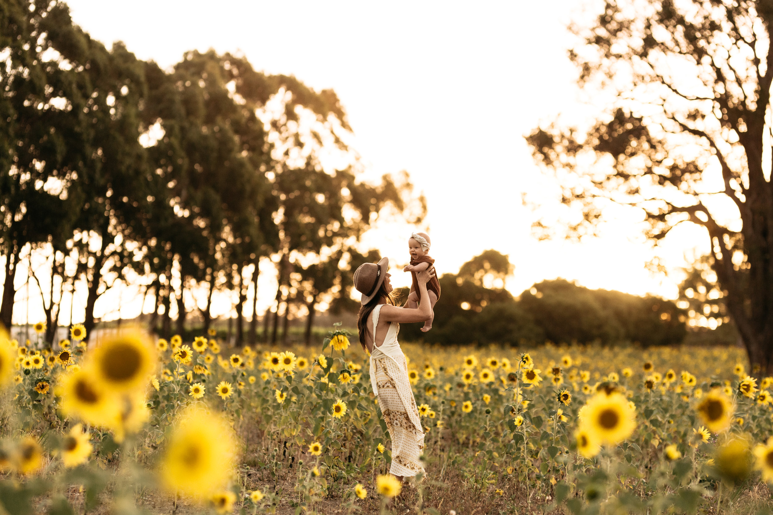 Elkie_Sunflowers2019_KHPhoto-50.JPG