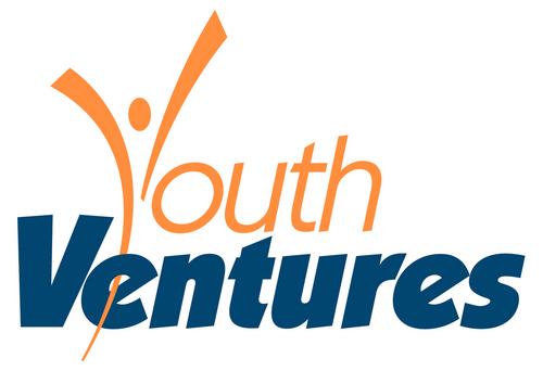 YOUTH VENTURES.jpg