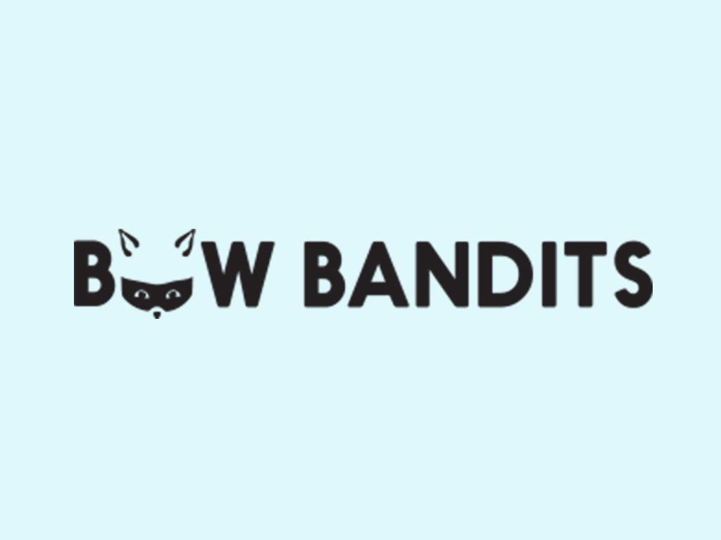 bow-bandits.jpg