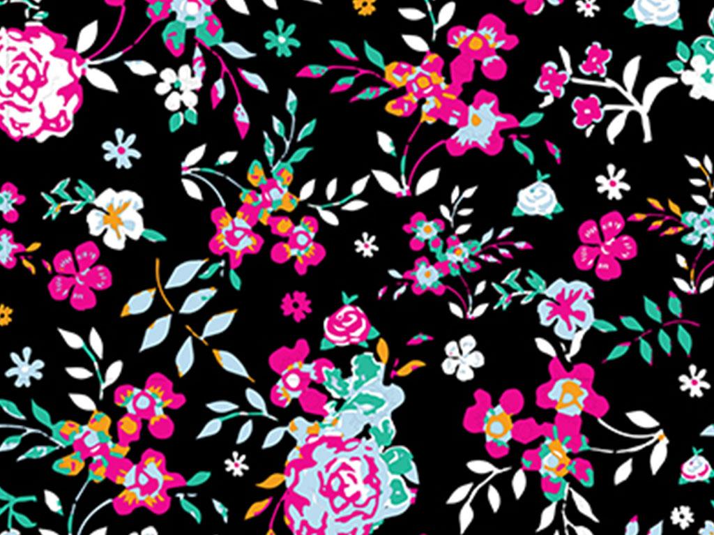 Z--mille-fleur.jpg