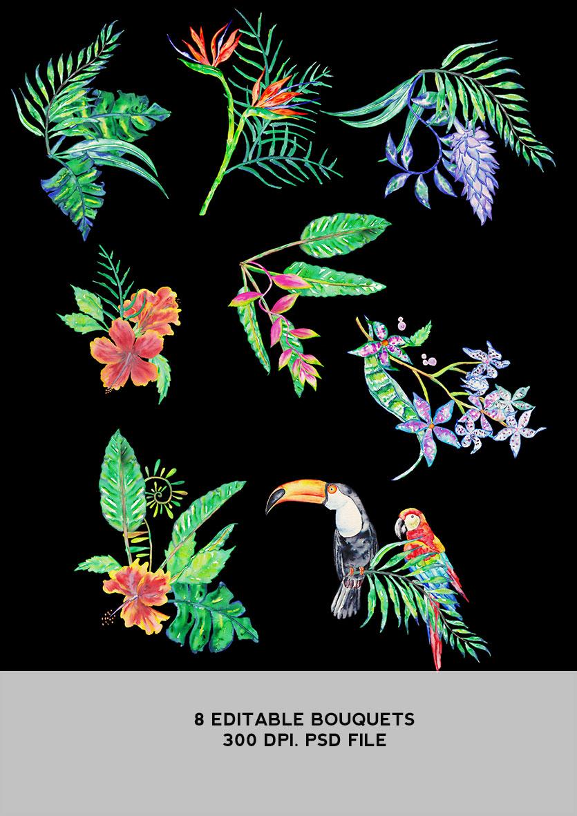 Tropical-kit-bouquets.jpg